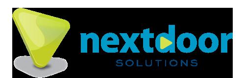 Nextdoor Solutions