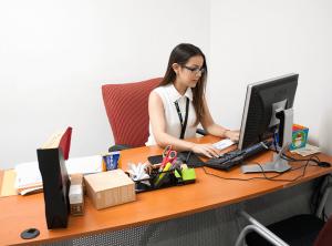 NextDoor_Office_Staff