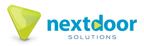 Our ...  sc 1 th 127 & NextDoor Solutions   BPO and Call Center Services