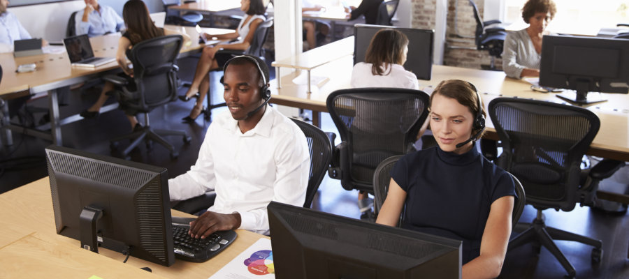 5 advantages of having an omni-channel customer service
