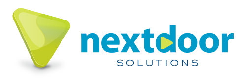 Nextdoor Solutions