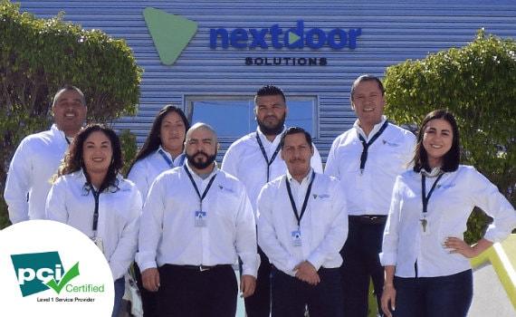 BPO and call center services